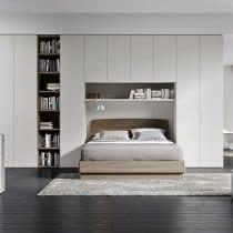 Classifica mobili per camera da letto: recensioni, offerte, scegli il migliore!