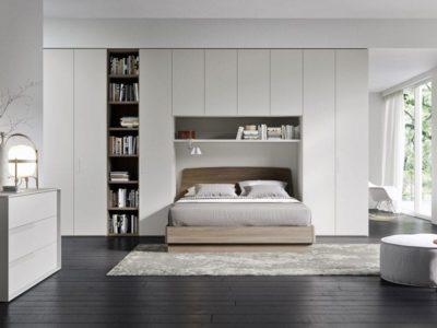 miglior mobile per camera da letto