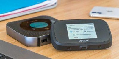 offerta mobile per hotspot wifi