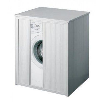miglior mobile per lavatrice da esterno