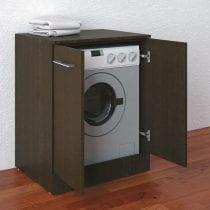 Top 5 mobili per lavatrice: recensioni, offerte, i bestsellers