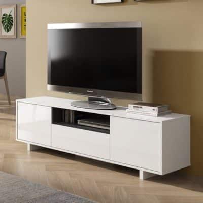 Top 5 mobili porta tv: recensioni, sconti, la nostra selezione
