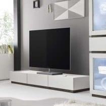 Classifica mobili tv bianco: recensioni, offerte, scegli il migliore!