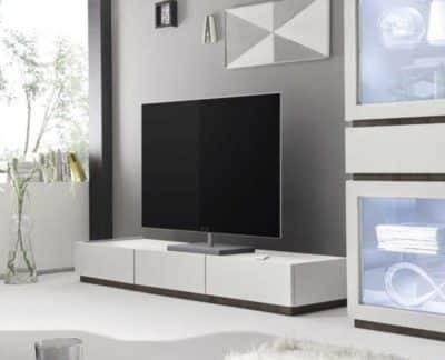 prezzi mobile tv bianco