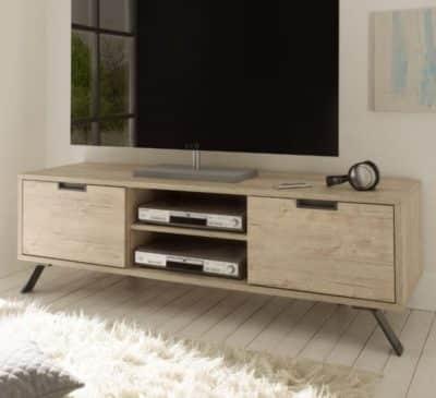 prezzi mobile tv in legno