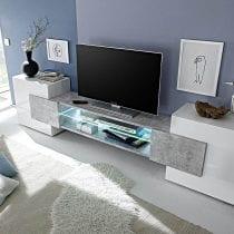Migliori mobili tv moderno: opinioni, offerte, i più venduti