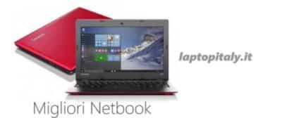 💻Classifica migliori notebook 12 pollici: alternative, offerte, i più venduti