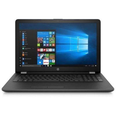 offerta notebook AMD a12