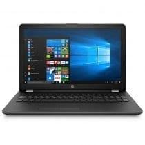 💻Top 5 notebook AMD a12: opinioni, offerte, scegli il migliore!