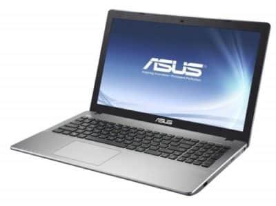offerta notebook Asus 15.6 pollici