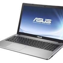 💻Classifica migliori notebook Asus 15.6 pollici: recensioni, offerte, scegli il migliore!
