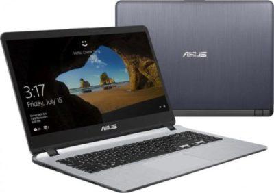 prezzi notebook Asus i3