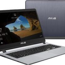 💻Classifica migliori notebook Asus i3: opinioni, offerte, scegli il migliore!