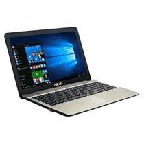 💻Classifica migliori notebook Asus i7: alternative, offerte, i più venduti
