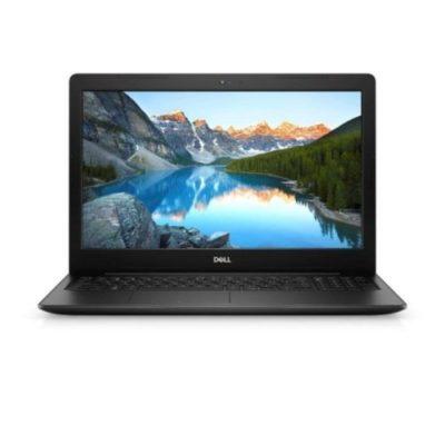 offerta notebook Dell