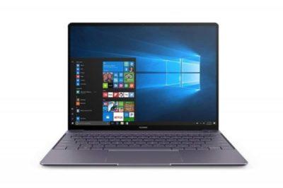 miglior notebook Huawei