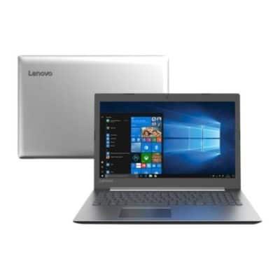 sconto notebook Lenovo i5