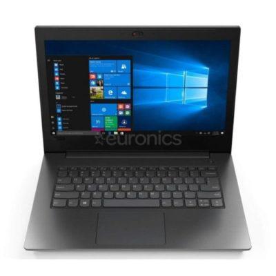 💻Classifica migliori notebook Lenovo: opinioni, offerte, la nostra selezione