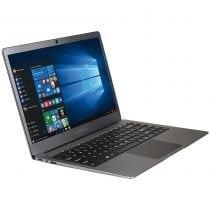 💻Top 5 notebook Mediacom: alternative, offerte, guida all' acquisto