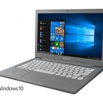 💻Miglior notebook Samsung: alternative, offerte, scegli il migliore!