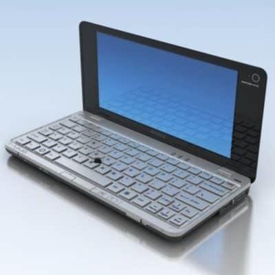 prezzi notebook Sony vaio
