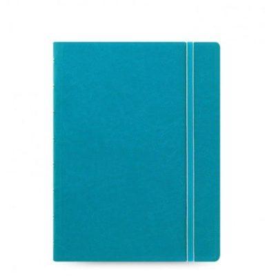 miglior notebook a5