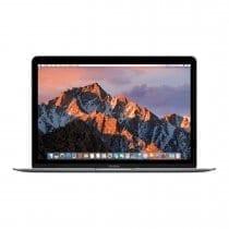 💻Top 5 notebook apple: opinioni, offerte, la nostra selezione