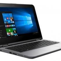 💻Miglior notebook computer: opinioni, offerte, guida all' acquisto