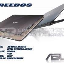 💻Miglior notebook freedos: alternative, offerte, guida all' acquisto