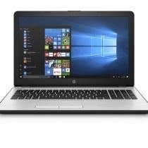 💻Miglior notebook i3 windows 10: alternative, offerte, scegli il migliore!