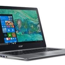 💻Top 5 notebook i5 8250u: recensioni, offerte, scegli il migliore!