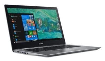 sconto notebook i5 8250u