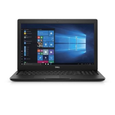 offerta notebook i5 8gb ram ssd