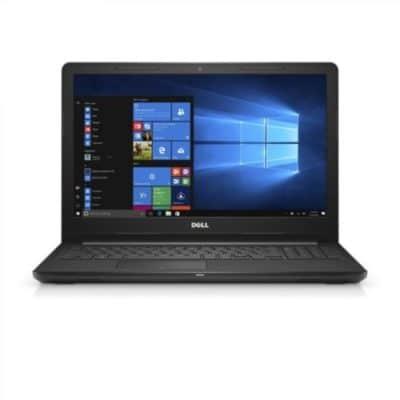 miglior notebook i5 8gb ram