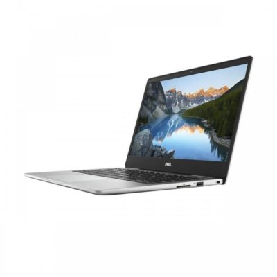 offerta notebook i5 windows 10