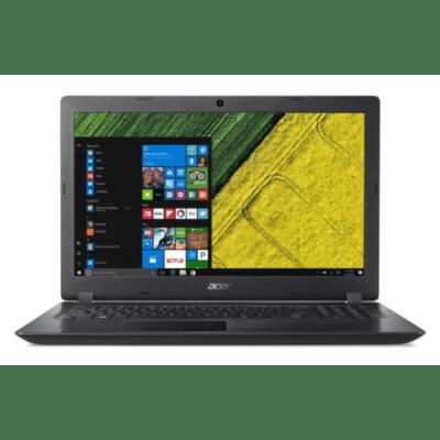 prezzi notebook i5