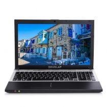 💻Classifica migliori notebook i7 8gb ram: recensioni, offerte, scegli il migliore!