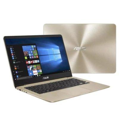 miglior notebook i7 Asus