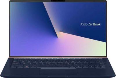 sconto notebook i7 ssd