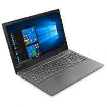 💻Classifica migliori notebook intel i5: alternative, offerte, guida all' acquisto