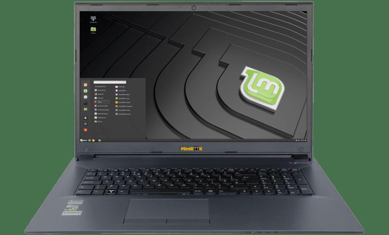 prezzi notebook linux