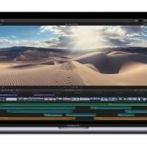 💻Miglior notebook mac: recensioni, offerte, guida all' acquisto