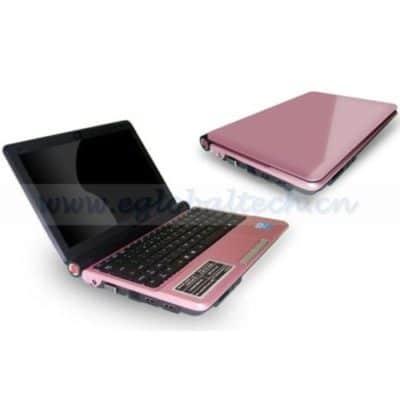 miglior notebook mini