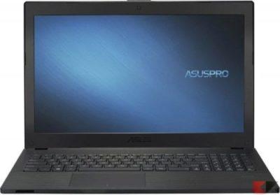 miglior notebook senza sistema operativo
