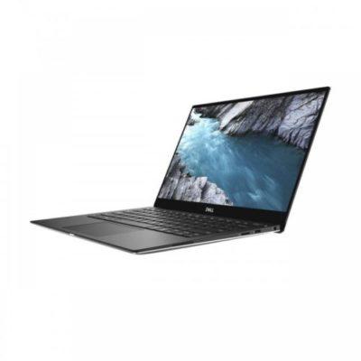offerta notebook ssd 256 8gb ram