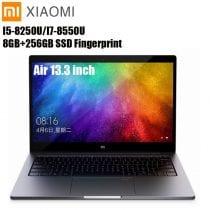 💻Miglior notebook ssd i5: alternative, offerte, i più venduti