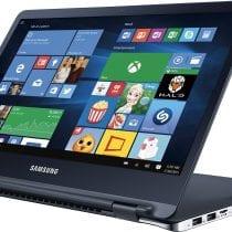 💻Classifica migliori notebook ssd i7: alternative, offerte, i più venduti