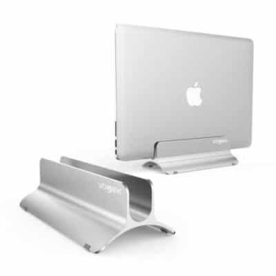prezzi notebook stand