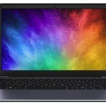 💻Top 5 notebook windows 10: recensioni, offerte, i bestsellers