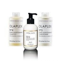 🏆Miglior olaplex kit: recensioni, offerte, la nostra selezione